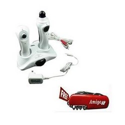 Buy Amigo Motion at Rs.2499