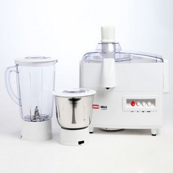 Barnes & Wills Juicer Mixer Grinder at Rs.2199