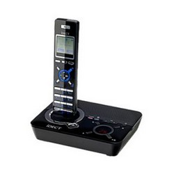 Binatone Digital Cordless Q2i at Rs.1895