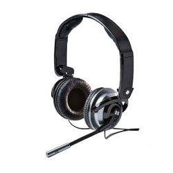 Buy HP Headphone at Rs.505