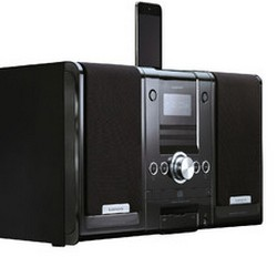 Buy Lenco MCI-215 Hi-Fi System at Rs.8690