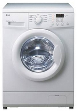 Buy LG Washer Dryer at Rs. 24160