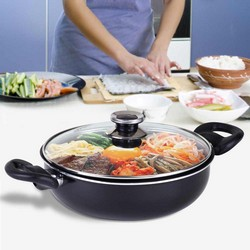 Nirlon Cookware NR 48443 899 at Rs.574