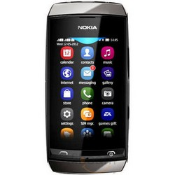 Buy Nokia Asha 305 at Rs.5369