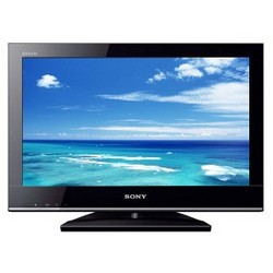 Sony Bravia KLV-22BX350 at Rs.15745 Only