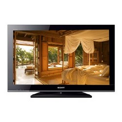 Buy Sony Bravia KLV-32BX350 32 at Rs.30800