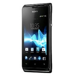 Sony Xperia E C1504 at Rs.9989