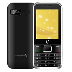Buy Videocon Dost V1539  at Rs.1850