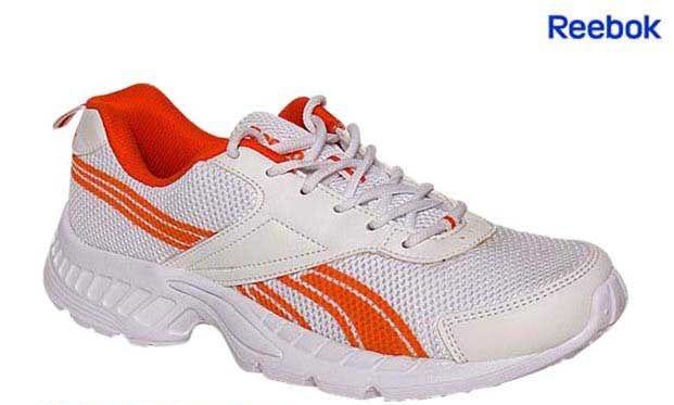 Buy Reebok Mobile Runner Shoes at Rs.1299