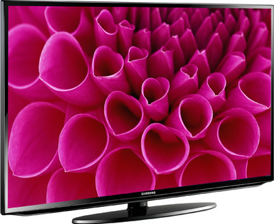 Samsung  LED 40 inches  at Rs.54000