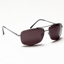 Beverly Hills Polo Club Men sunglasses at Rs.499
