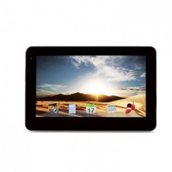 Buy HCL ME U1 Tablet at Rs.4999