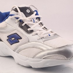 Lotto Sports Shoes at Rs.999