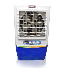 Venus Air Cooler at Rs.2990