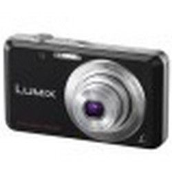 Panasonic Lumix DMC-FH4 at Rs.4099