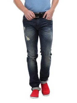 Roadster Jeans at Rs.1124