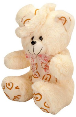 Buy Toysons Soft Toys at Rs.624