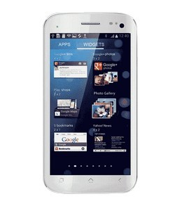 Micromax Canvas 2 A110 at Rs.10490