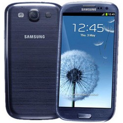 Samsung Galaxy S3 I9300 at Rs.27500