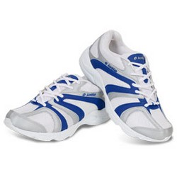 Buy Lotto Navigator Shoes for Rs.1399