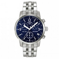 Tissot Dial Watch at RS.9799