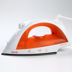 Inalsa Jewel Steam Iron at Rs.999