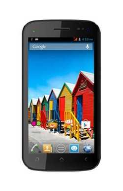 20% off on Micromax Canvas 2 Plus A110Q
