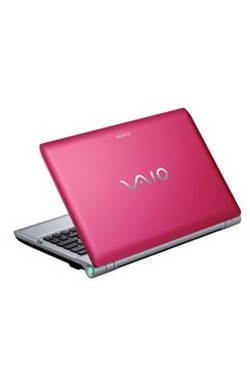 9% off on Sony VAIO Y Series