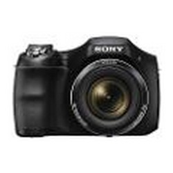 Sony DSC H200 Digital Camera at Rs.13700