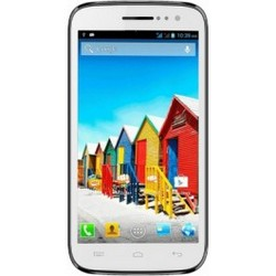 Buy Micromax A116 Canvas HD at Rs.13699 only