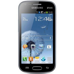 Samsung Galaxy S Duos S7562 at Rs.11990 only