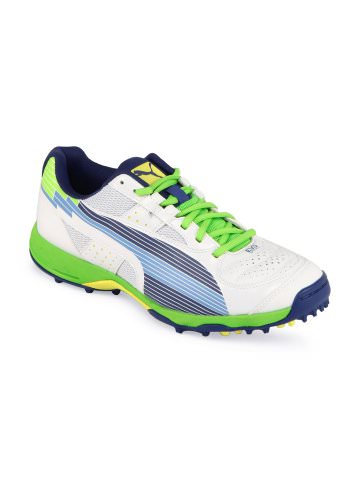 Puma Cricket Sports Shoes at Rs.3999