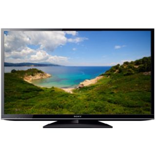 Sony KLV-46EX430 LED at Rs.73900
