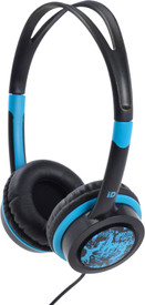 Buy iDance Headset at Rs.990 only