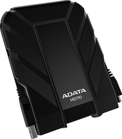 Adata external Hard disk at Rs.5350