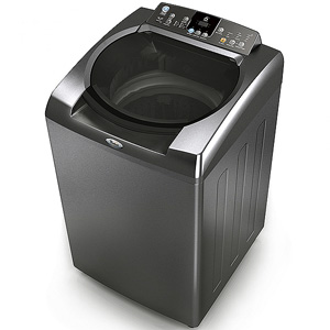Whirlpool 360H Washing Machine at Rs.20425