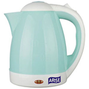 Arise electric Kettle at Rs.599
