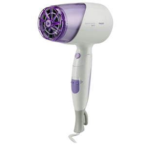 Philips Hair dryer at Rs.1450