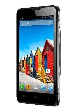 Micromax Canvas Viva at Rs.6239