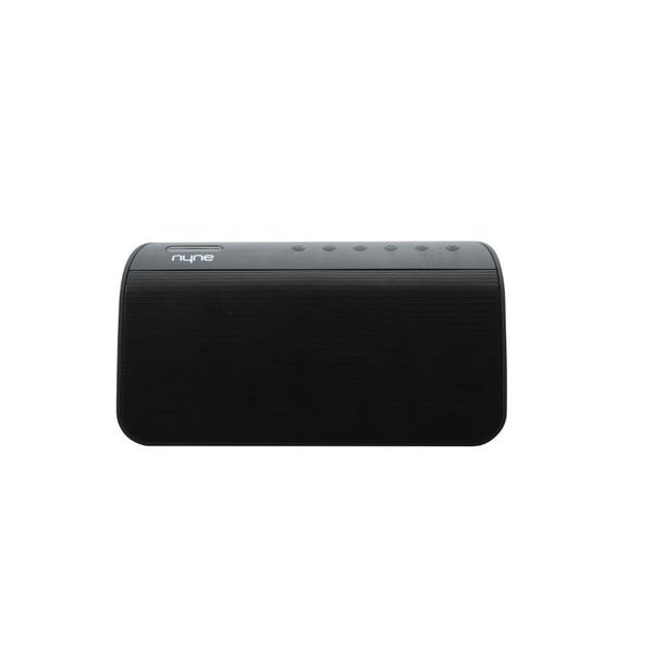 Buy Nyne NB-250 speaker at Rs.10791 only