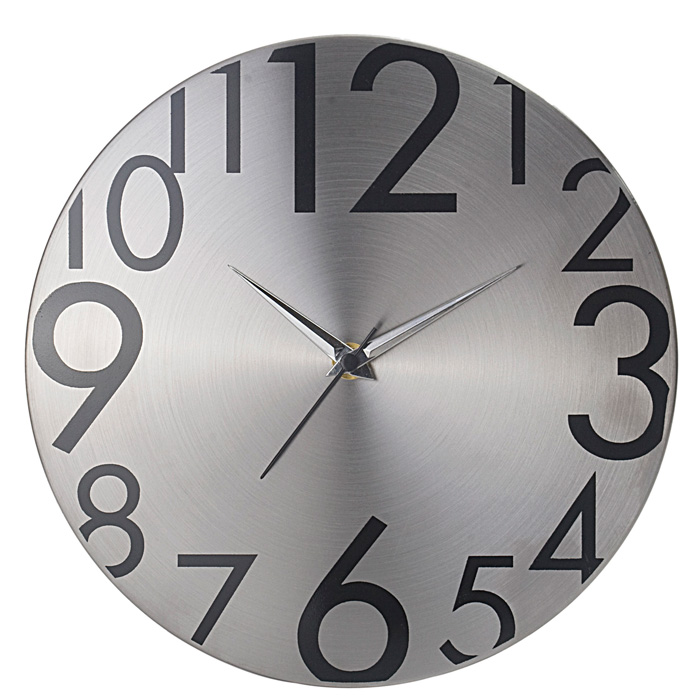 Ravenn Clocks R 603 at RS.374