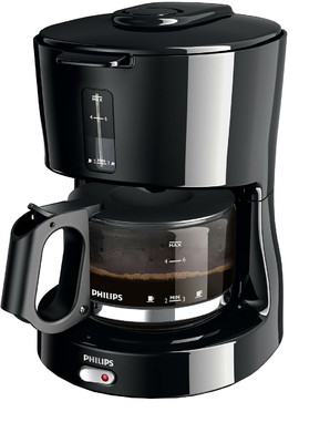 Philips HD 7450 Coffee Maker at Rs.1785