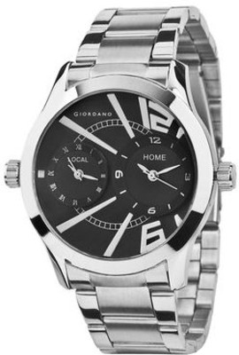 Giordano Analog Watch at Rs.1699