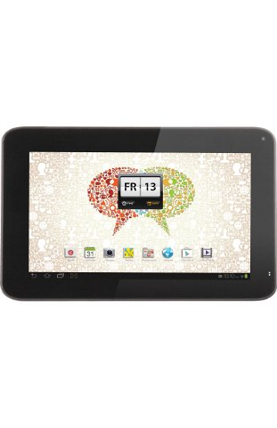 Spice Stellar Slatepad Mi-725 at Rs.8499