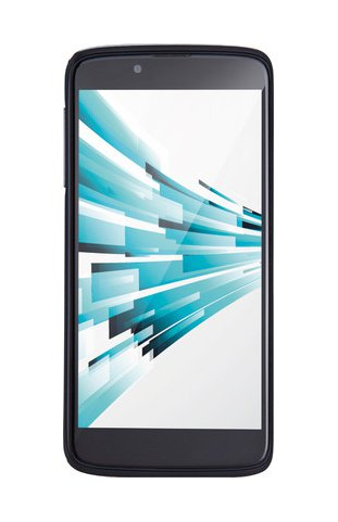 Xolo Q1000 at Rs.13990