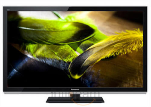 Panasonic 3D Tv at Rs.62699