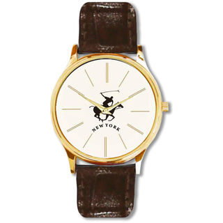 Buy NYPC Stylish Watch at Rs.790 only