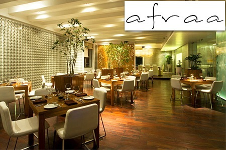 Buffet Lunch + 2 Brewed Drinks or Mocktails at Rs.499