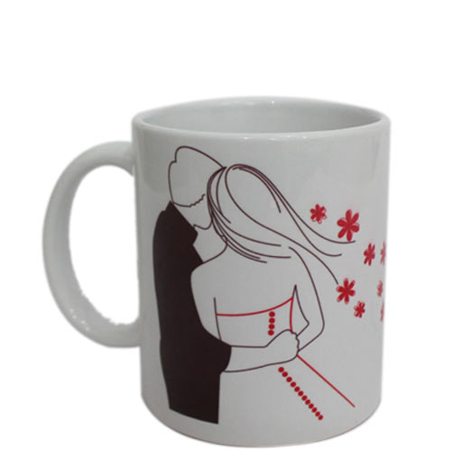 20% off on Gift Anniversary Mug