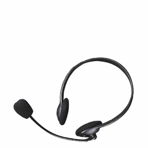 Intex Headphones & Headsets at Rs.119